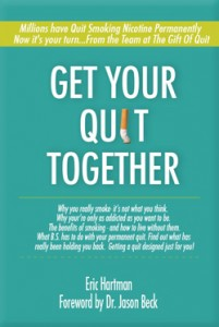 Quit Together.jpg (Medium 300px )